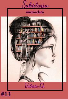"""Libro. """"Sabiduría"""" Leer online"""