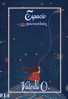 """Libro. """"Espacio"""" Leer online"""