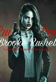"""Libro. """"Cuidado Con Brooke Rushell"""" Leer online"""