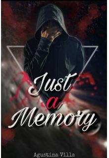 """Libro. """"Just A Memory (edición)"""" Leer online"""