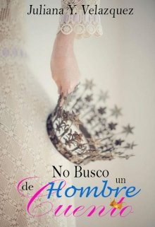 Leer no busco un hombre de cuentos [PUNIQRANDLINE-(au-dating-names.txt) 43