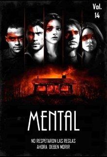 """Libro. """"Mental"""" Leer online"""