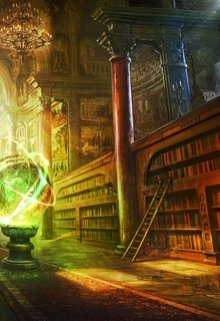 """Книга. """"Закономерная случайность"""" читать онлайн"""