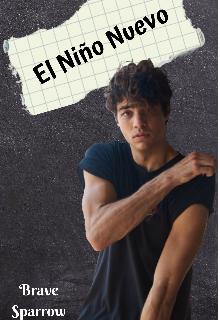 """Libro. """"El Niño Nuevo"""" Leer online"""