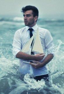 """Книга. """"Увидеть море-2"""" читать онлайн"""