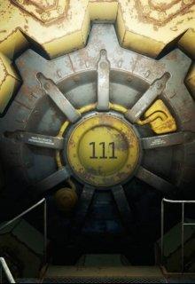 """Книга. """"Fallout 4. S.P.E.C.I.A.L рулит!"""" читать онлайн"""