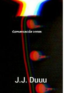 "Libro. ""Comunicacion divina"" Leer online"