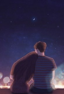 """Libro. """"Tansolo tu y yo """" Leer online"""