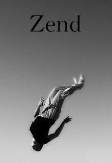 "Книга. ""Zend"" читать онлайн"