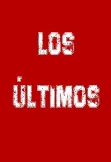 """Libro. """"Los Últimos"""" Leer online"""