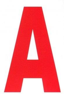 """Книга. """"Аквапарк буквы «а»"""" читать онлайн"""