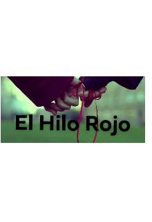 """Libro. """"El Hilo Rojo"""" Leer online"""