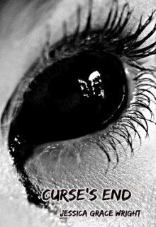 Curse's End (kamali: Book 3) read books online on Litnet