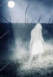 """Книга. """"Вредный призрак. Или как ожить через 300 лет."""" читать онлайн"""