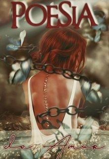 """Libro. """"Poesía de amor """" Leer online"""