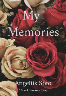 """Libro. """"My Memories"""" Leer online"""