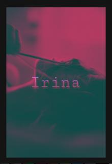 """Libro. """"Irina"""" Leer online"""