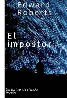 "Libro. ""El impostor"" Leer online"