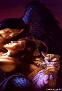 """Книга. """"Мечты о принце"""" читать онлайн"""