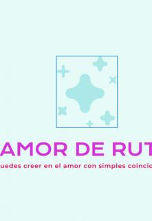 """Libro. """"Amor de Ruta """" Leer online"""