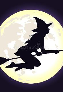 """Libro. """"Donde se reunen las brujas"""" Leer online"""