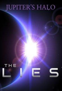 "Book. ""The Lies"" read online"