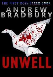"Book. ""Unwell"" read online"
