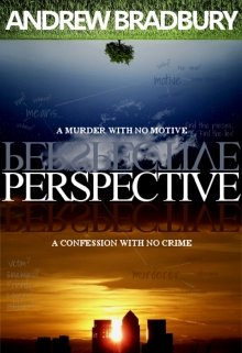 "Book. ""Perspective"" read online"