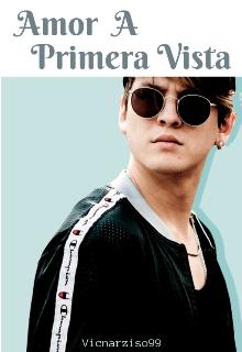 """Libro. """"Amor a primera vista (christopher Vélez y tú)"""" Leer online"""