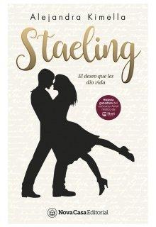 "Libro. ""Staeling"" Leer online"