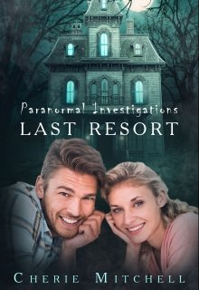 "Book. ""Last Resort"" read online"