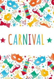 "Book. ""The Carnival"" read online"