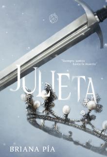 """Libro. """"Julieta ©  V#1"""" Leer online"""