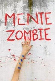 "Libro. ""Mente zombie"" Leer online"