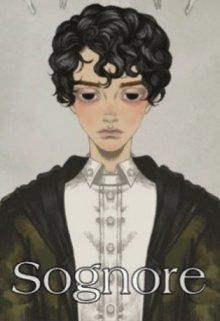 "Book. ""Sognore"" read online"