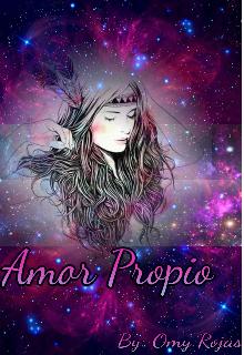 "Libro. ""Amor Propio"" Leer online"