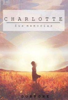 "Libro. ""Charlotte"" Leer online"