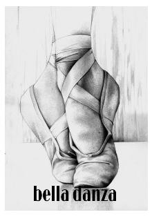 "Libro. ""Bella danza "" Leer online"