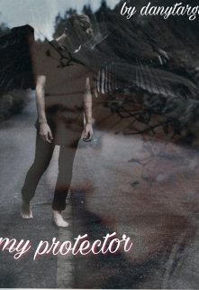 "Libro. ""my angel protector"" Leer online"