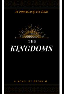 "Libro. ""Los Reinos"" Leer online"