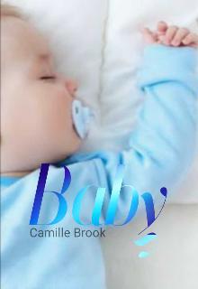 """Libro. """"Baby"""" Leer online"""