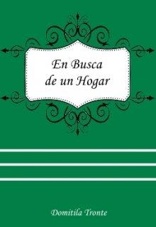 """Libro. """"Vera: En Busca de un Hogar"""" Leer online"""
