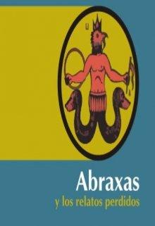 """Libro. """"Abraxas y los relatos perdidos"""" Leer online"""