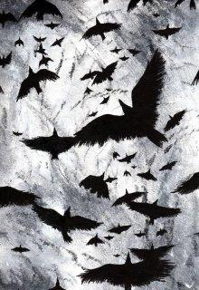 """Книга. """"Серые птицы"""" читать онлайн"""
