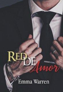 """Libro. """"Red de amor"""" Leer online"""