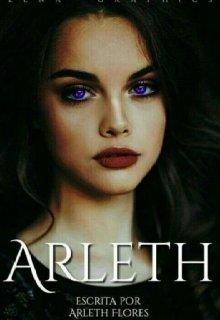 """Libro. """"Arleth"""" Leer online"""