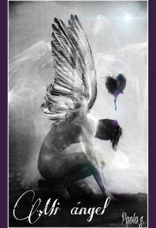 """Libro. """"Mi Angel"""" Leer online"""