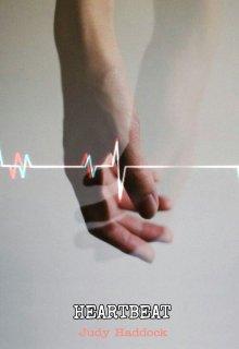 """Libro. """"Heartbeat"""" Leer online"""