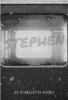 """Libro. """"Stephen"""" Leer online"""