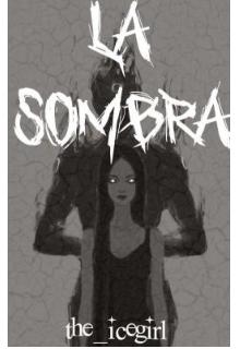 "Book. ""La sombra"" read online"